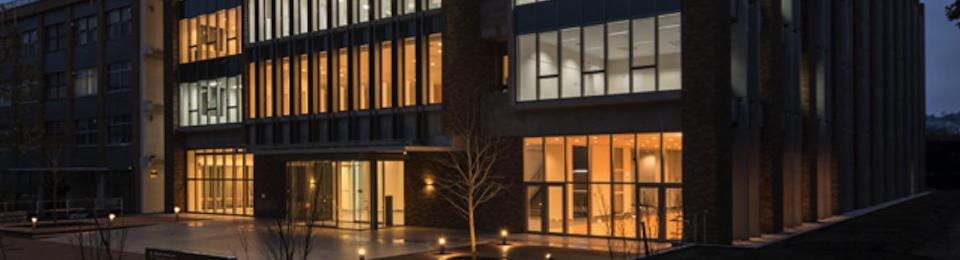 日本ソフトウェア科学会第 33 回大会